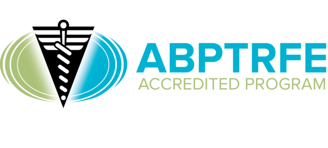 accredited-program-logo-final
