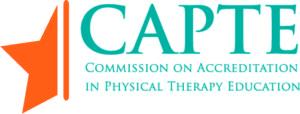 CAPTE Logo