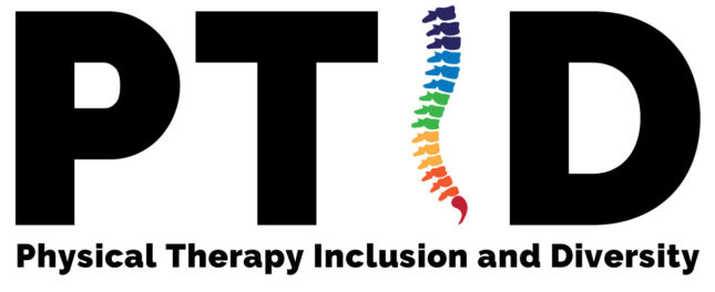 Inclusion Diversity Program In Physical Therapy Program In